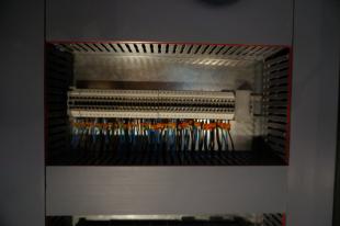 Щиты электрические
