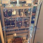 электрощит силовой автоматики