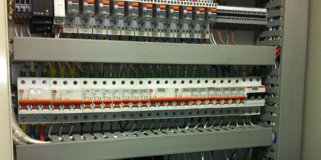 electroshiti-top