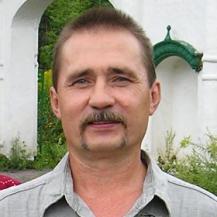 Петр Васильевич Марков